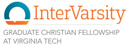 InterVarsity Graduate Christian Fellowship at Virginia Tech